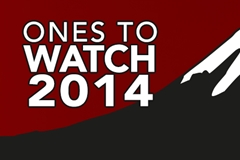 Staff Picks: Ones to watch 2014